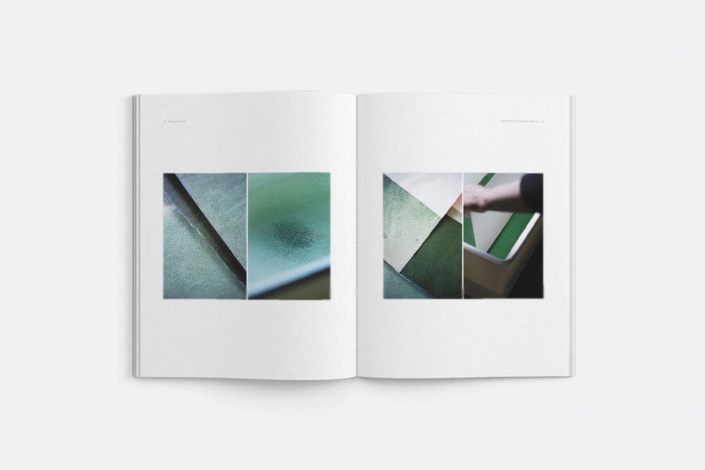 water-journal-volume-three-6.jpg