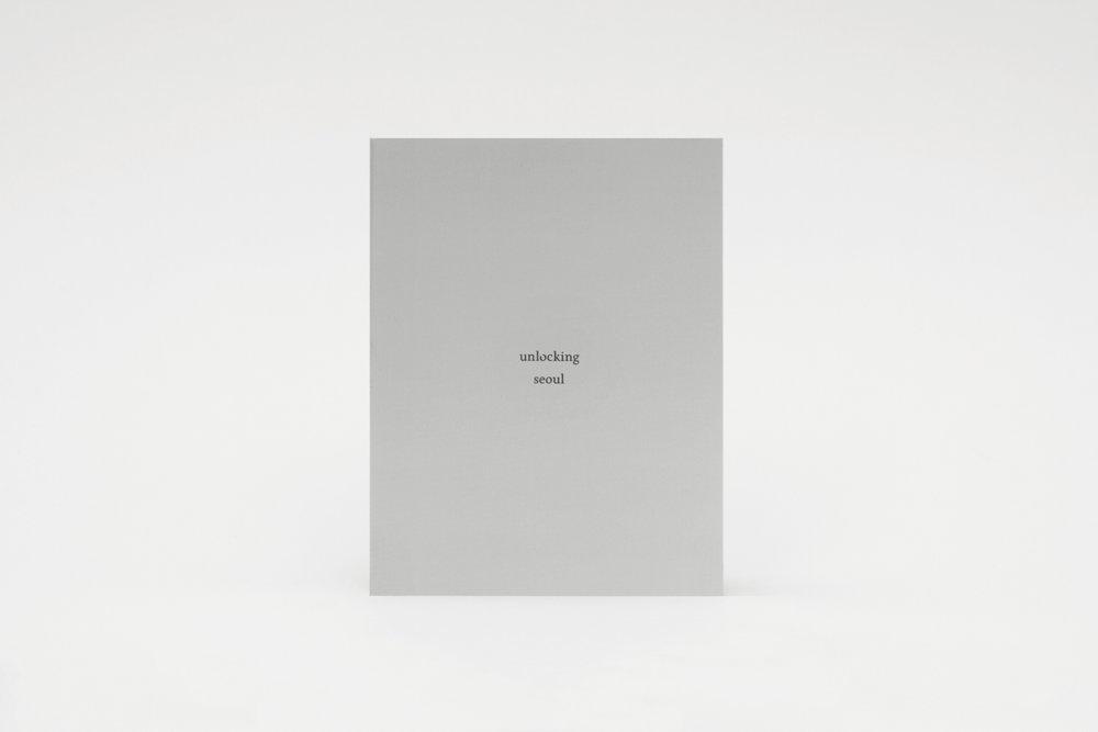 unlocking-seoul-7.JPG