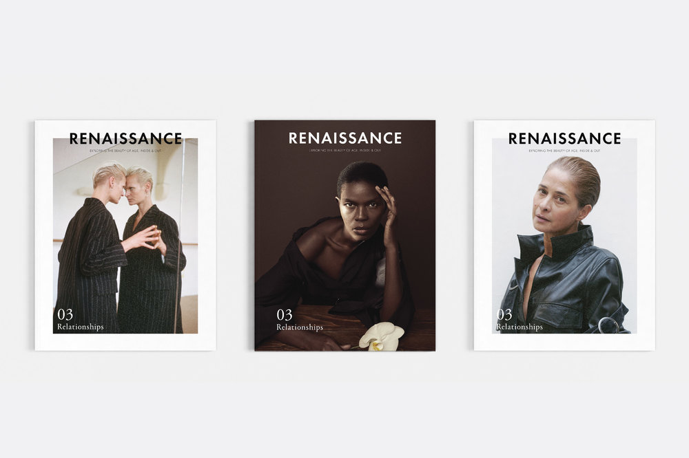 Renaissance-magazine-Covers-Issue 03.jpg