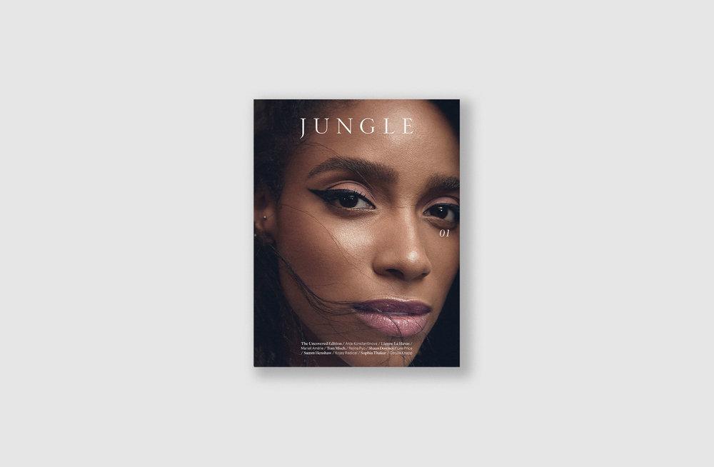 jungle-magazine-01-1.jpg