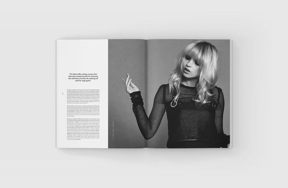jungle-magazine-01-10.jpg
