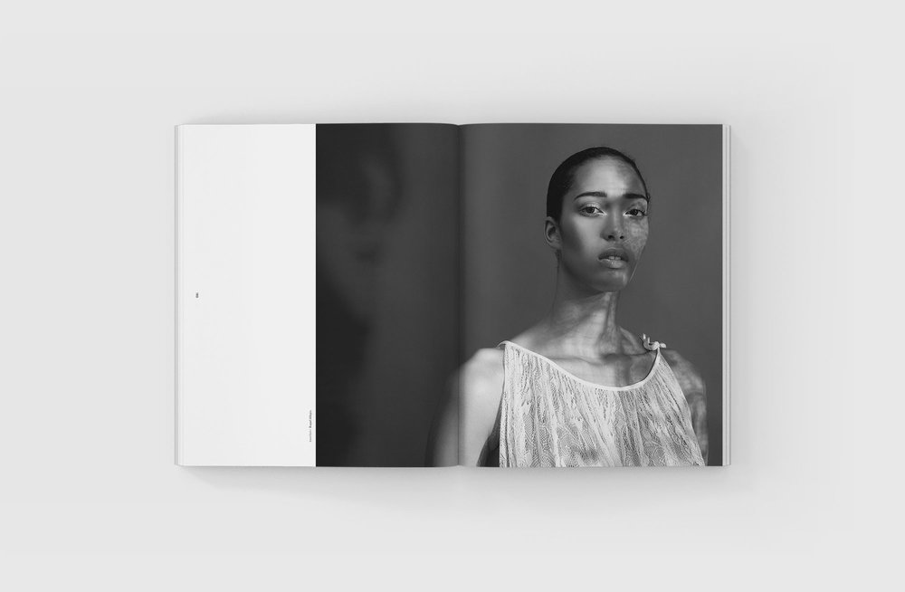 jungle-magazine-01-14.jpg