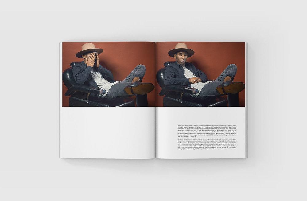 jungle-magazine-01-16.jpg
