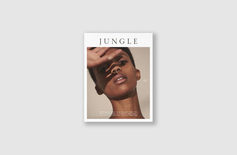 jungle-magazine-02-1.jpg