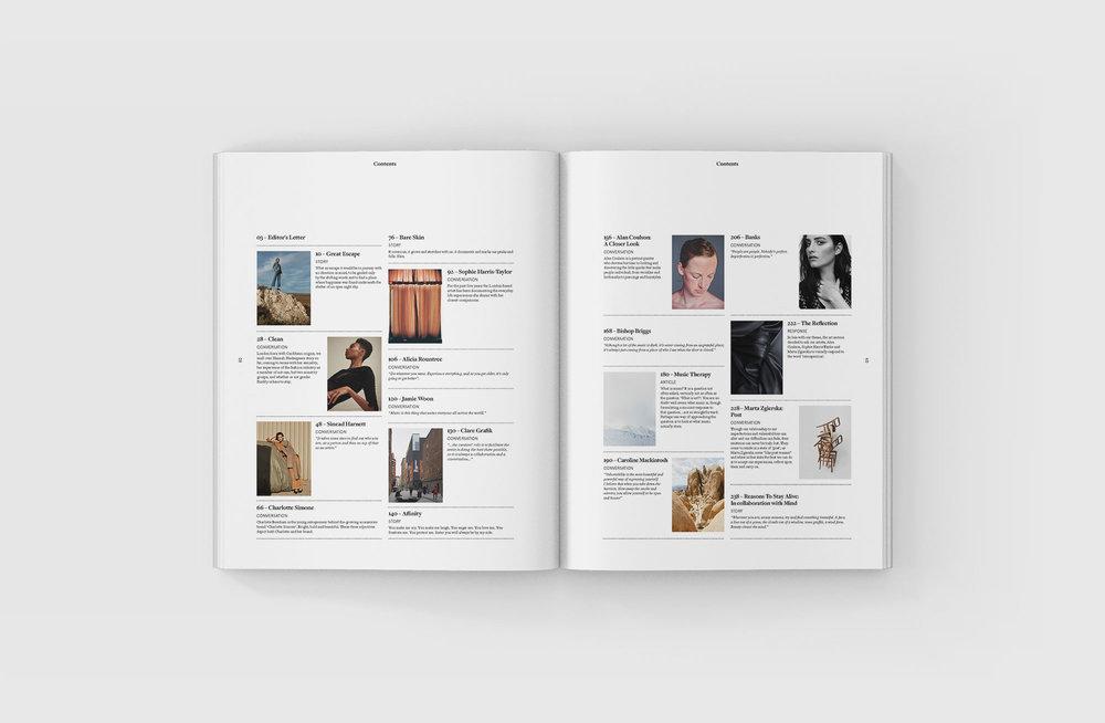 jungle-magazine-02-5.jpg