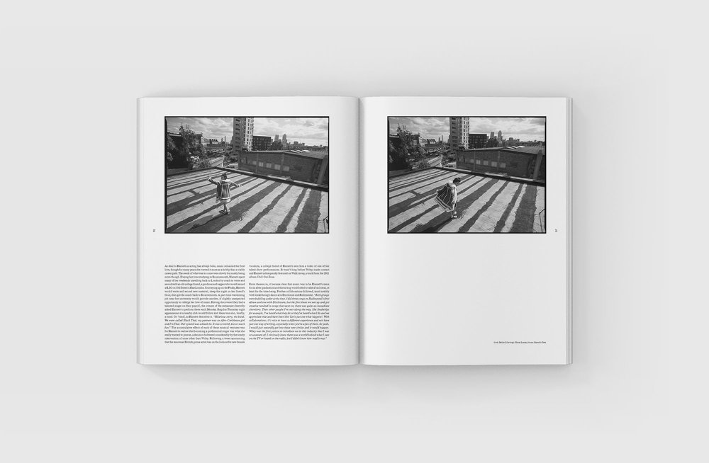 jungle-magazine-02-15.jpg