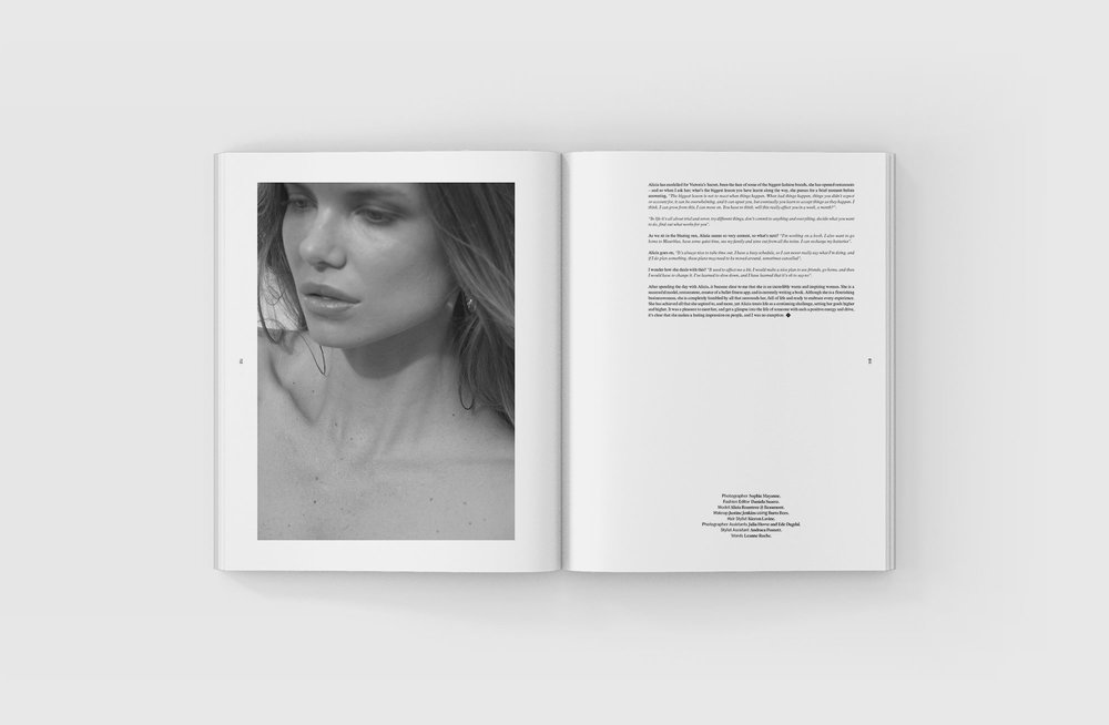 jungle-magazine-02-21.jpg