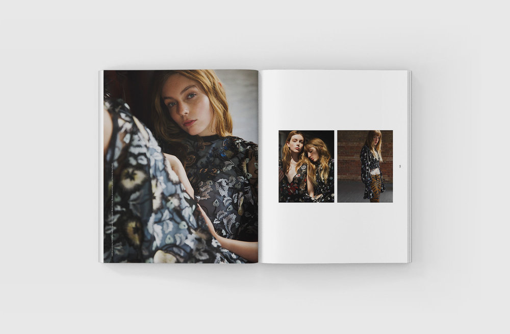 jungle-magazine-02-22.jpg