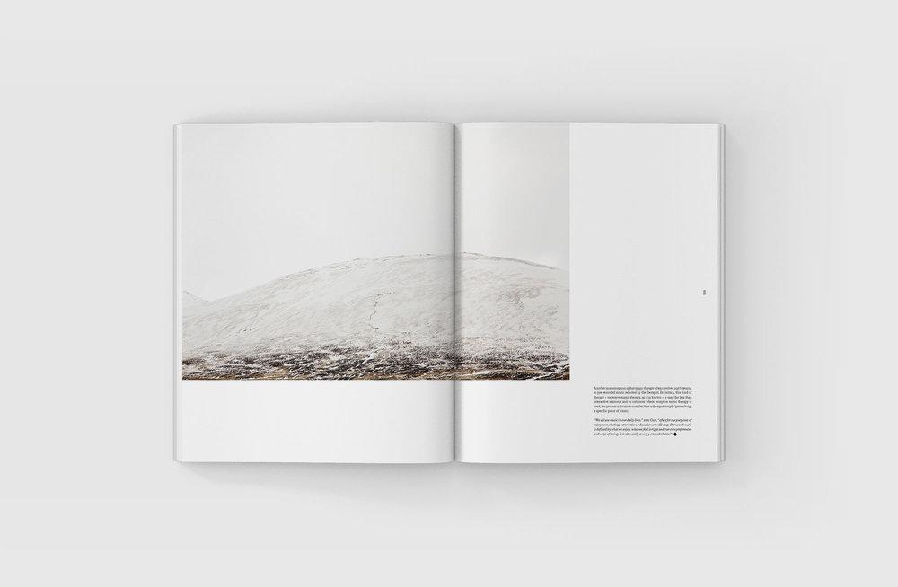 jungle-magazine-02-28.jpg