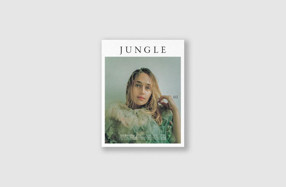 jungle-magazine-02-2.jpg