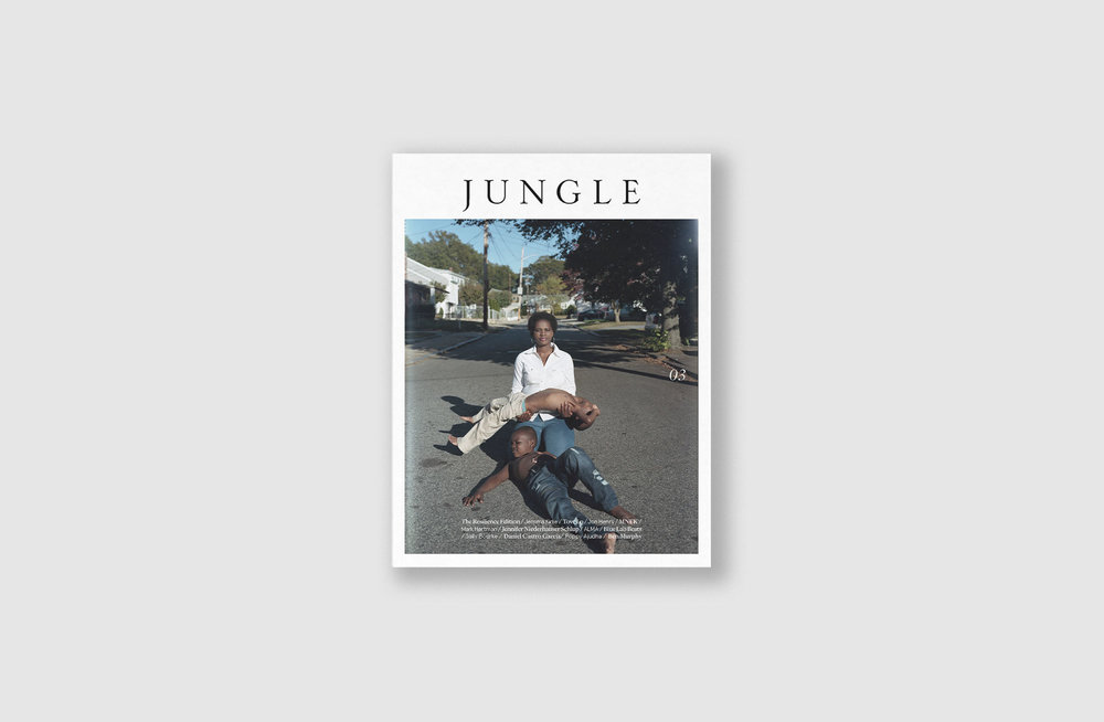 jungle-magazine-02-3.jpg