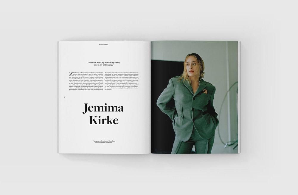 jungle-magazine-02-9.jpg