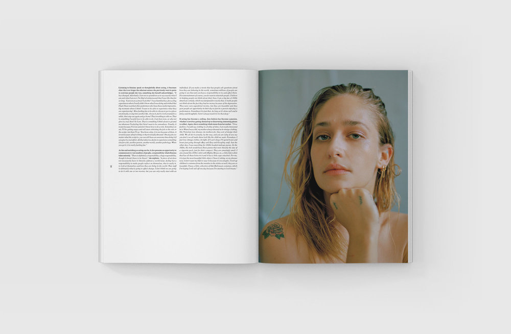 jungle-magazine-02-10.jpg