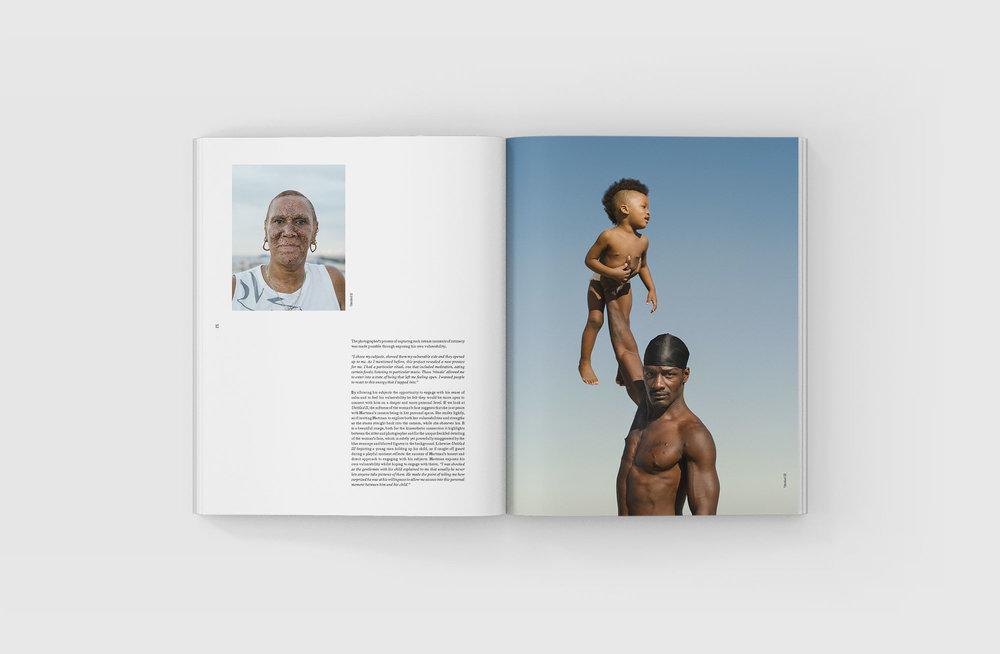 jungle-magazine-02-14.jpg