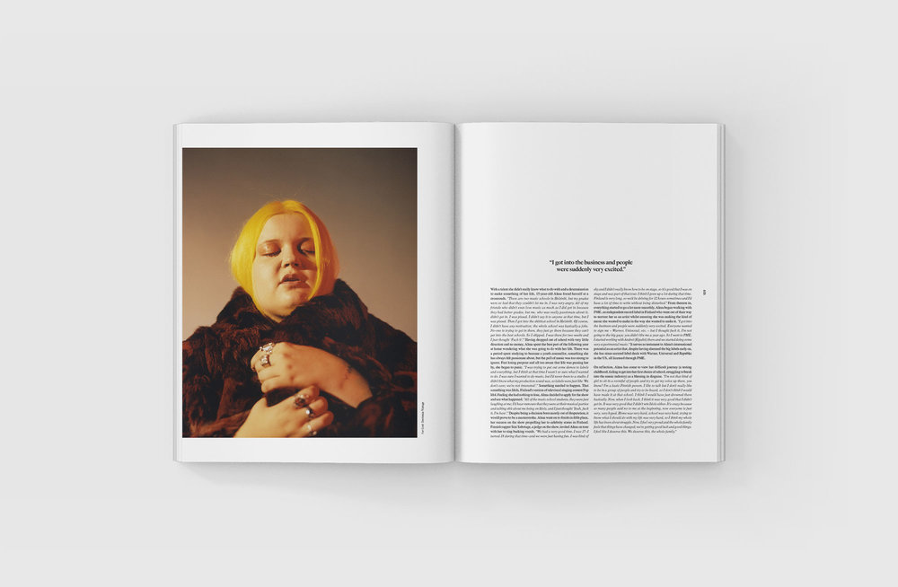 jungle-magazine-02-23.jpg