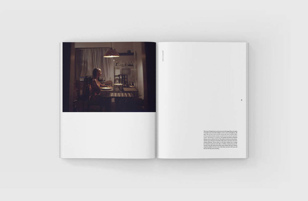 jungle-magazine-02-24.jpg