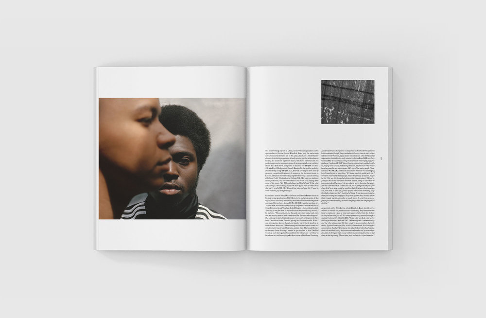 jungle-magazine-02-27.jpg