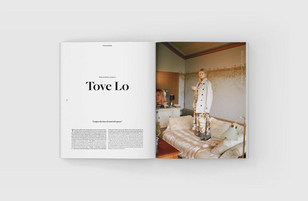 jungle-magazine-02-29.jpg