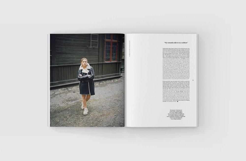 jungle-magazine-02-30.jpg