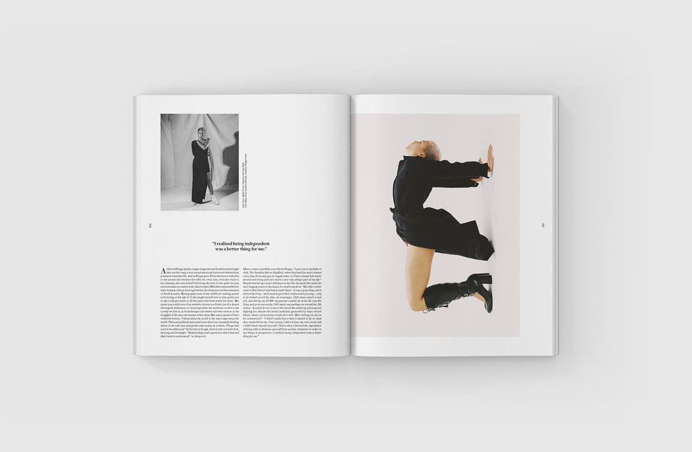 jungle-magazine-02-33.jpg