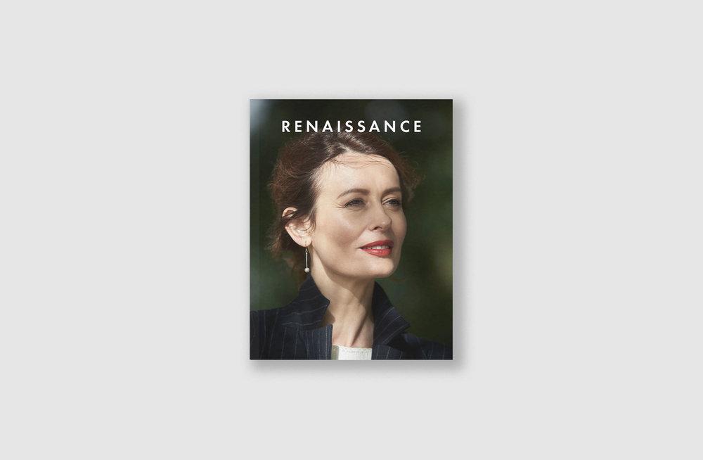 renaissance-01-2.jpg