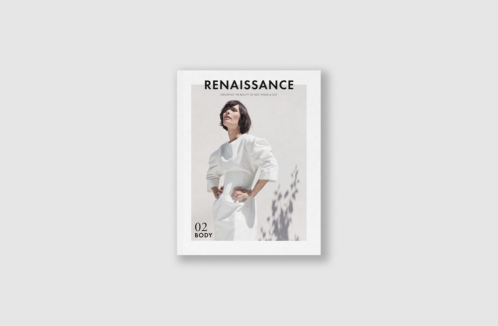 renaissance-02-2.jpg