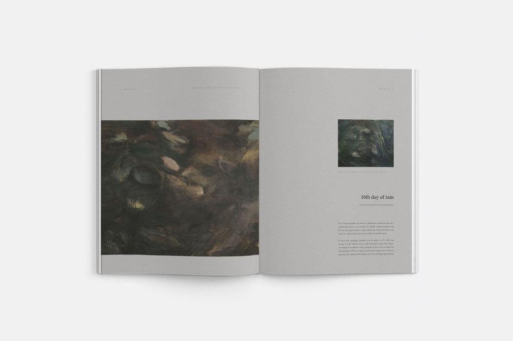 water-journal-volume-five-3.jpg