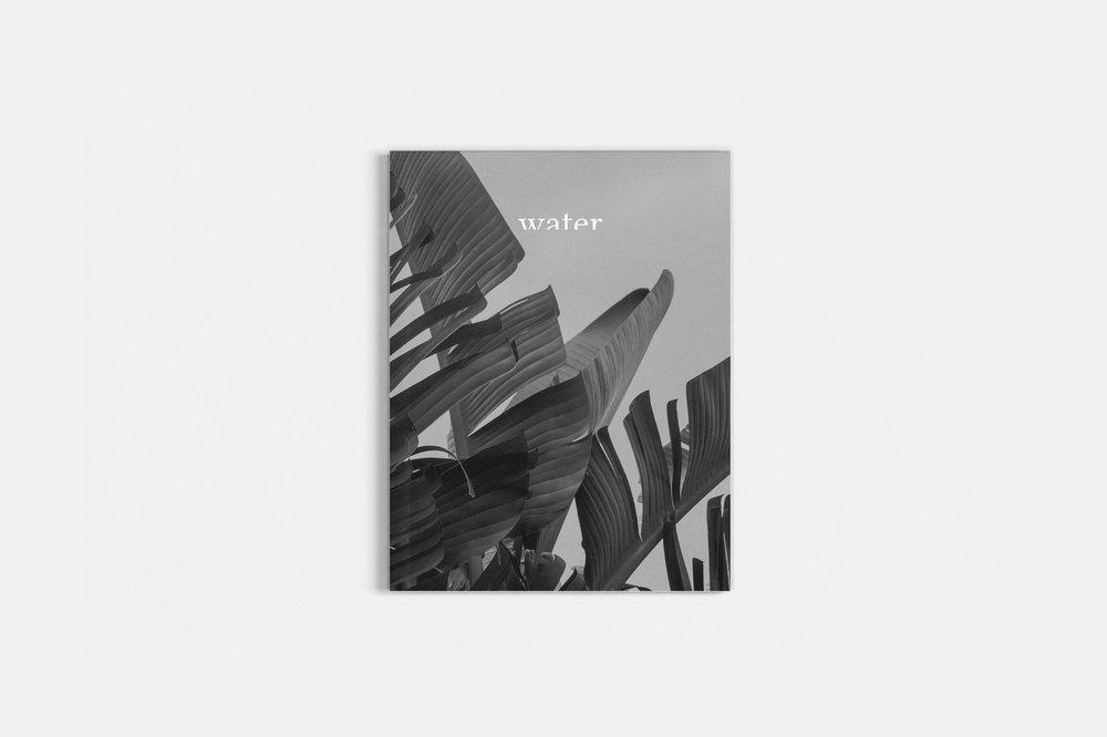 water-journal-volume-five-0.jpg