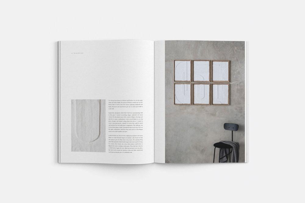 water-journal-volume-five-5.jpg