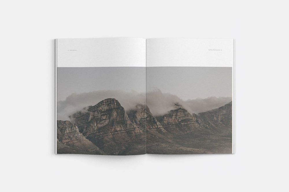 water-journal-volume-five-6.jpg