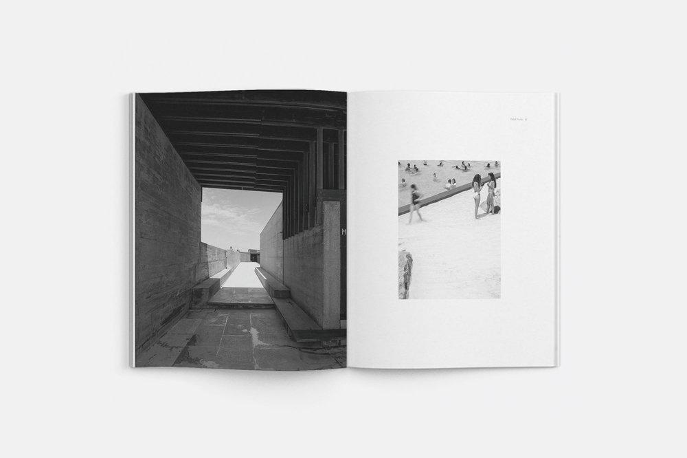 water-journal-volume-five-8.jpg