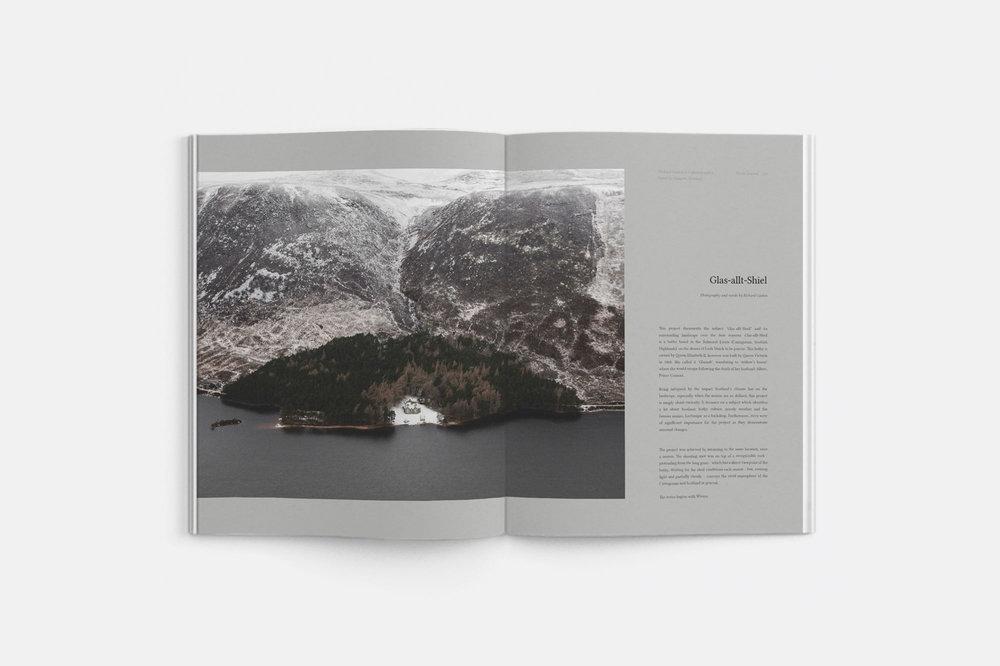 water-journal-volume-five-9.jpg