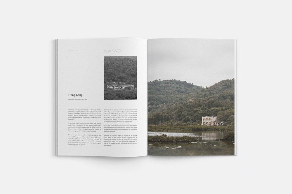 water-journal-volume-five-14.jpg