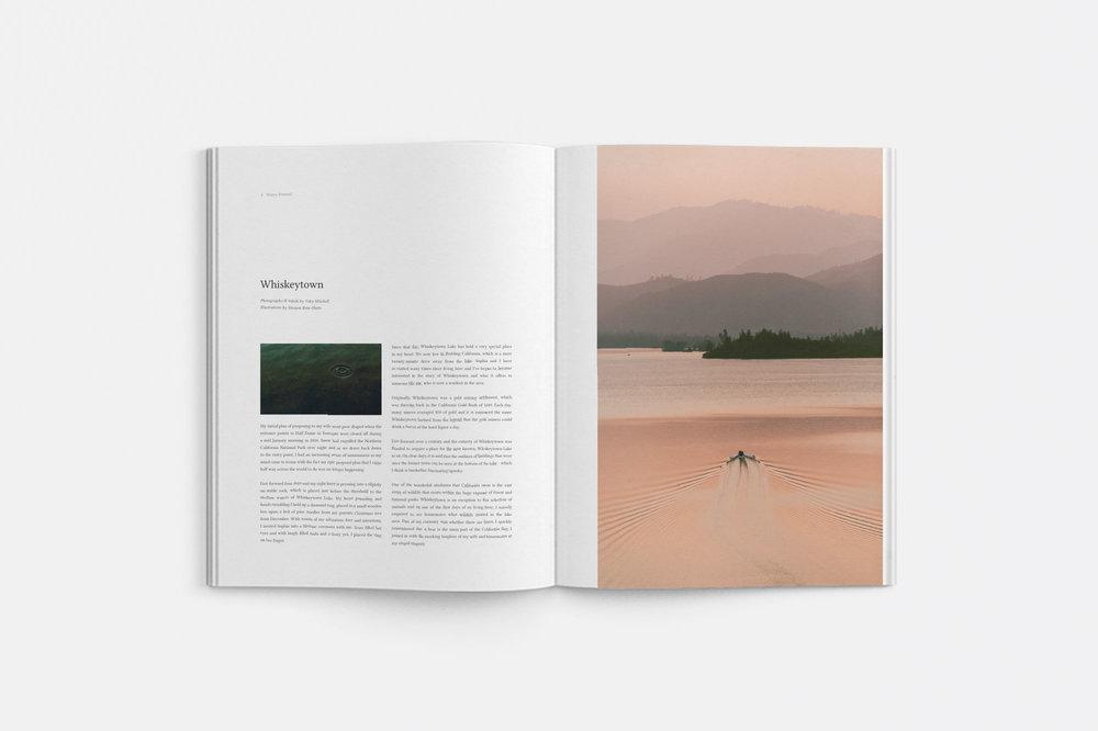 water-journal-volume-four-1.jpg