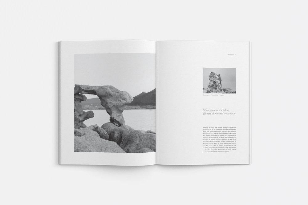 water-journal-volume-four-3.jpg