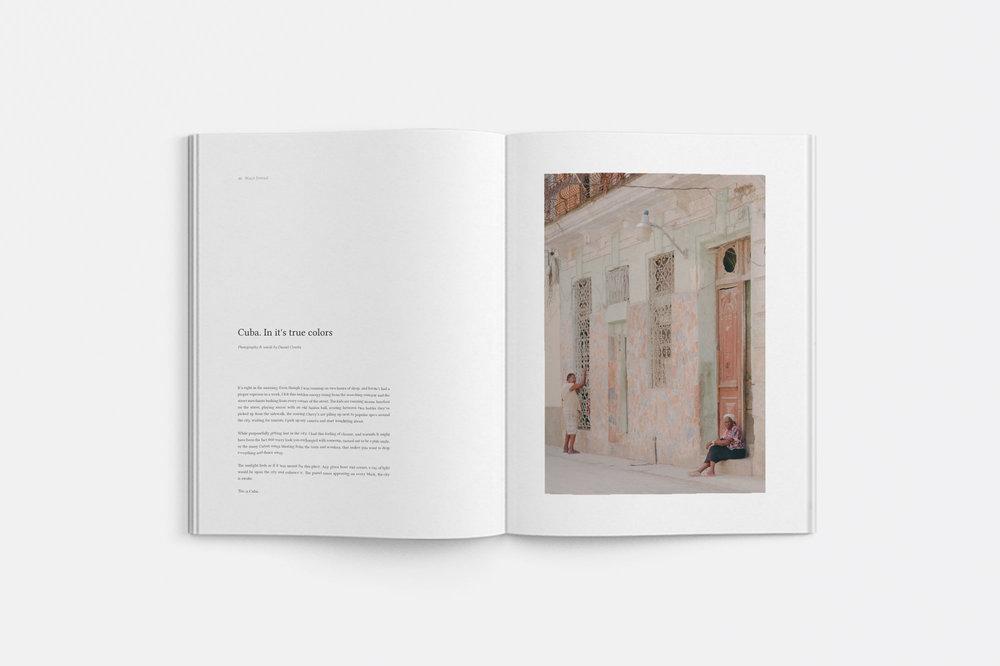 water-journal-volume-four-5.jpg