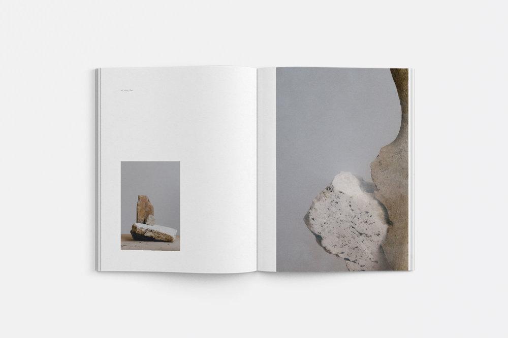 water-journal-volume-four-7.jpg
