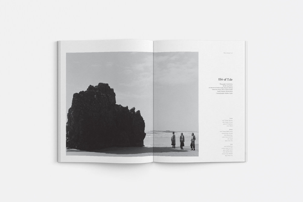 water-journal-volume-four-8.jpg