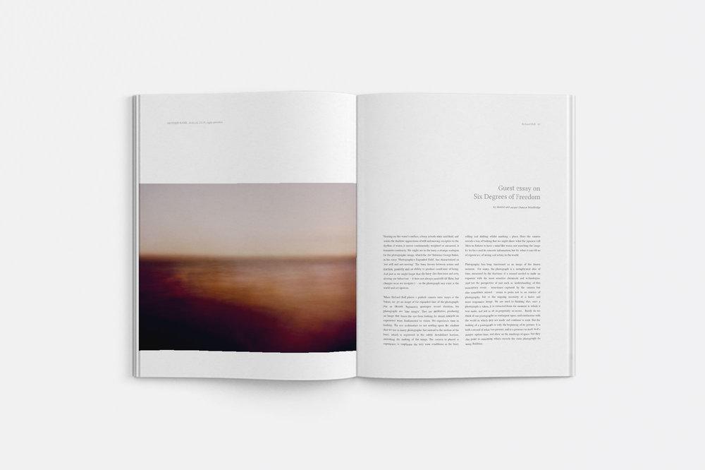 water-journal-volume-four-10.jpg