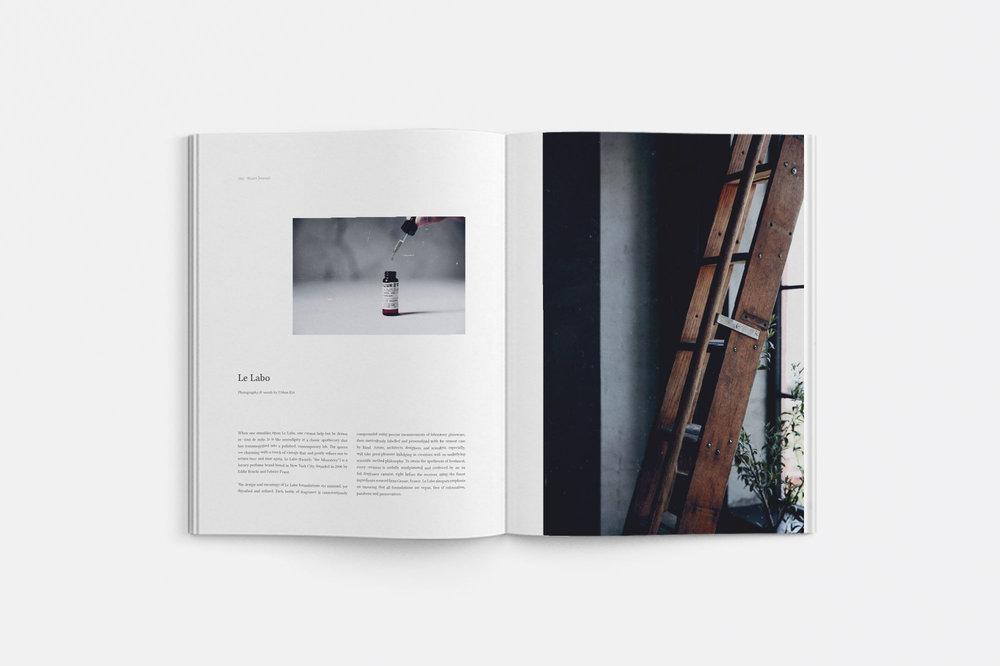 water-journal-volume-four-12.jpg