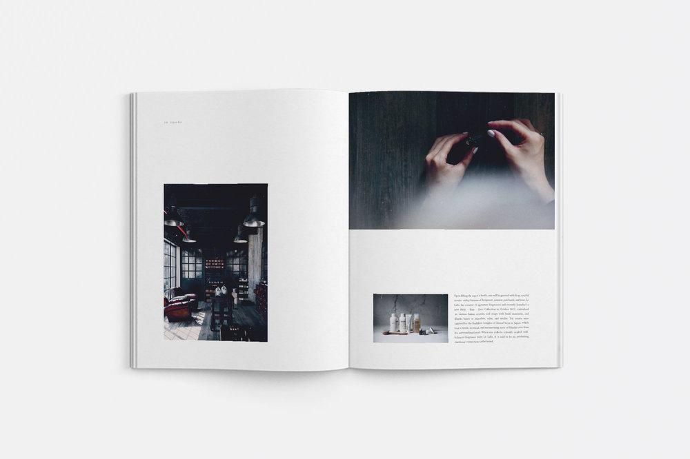 water-journal-volume-four-13.jpg