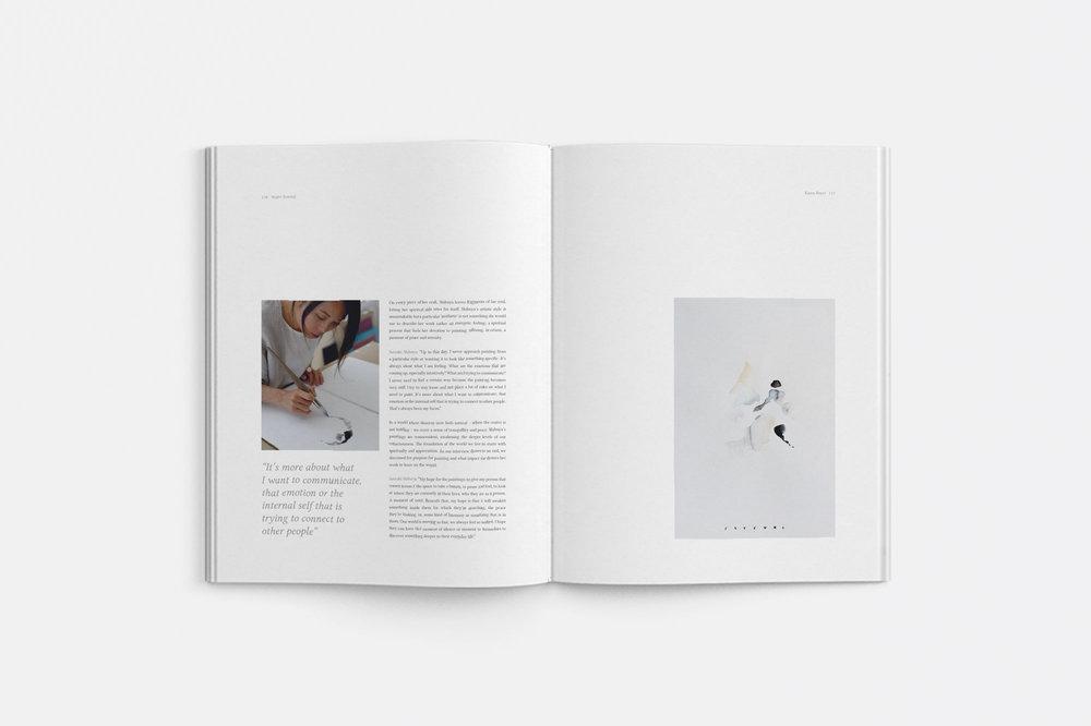 water-journal-volume-four-14.jpg