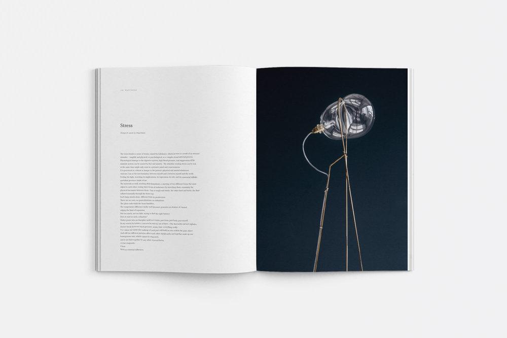 water-journal-volume-four-15.jpg