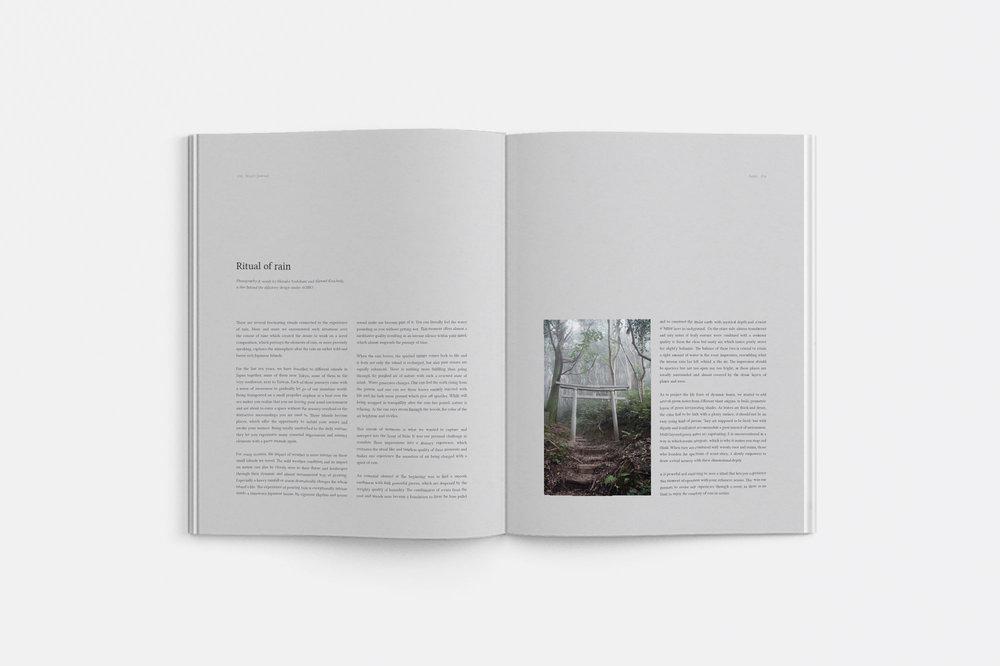 water-journal-volume-four-18.jpg