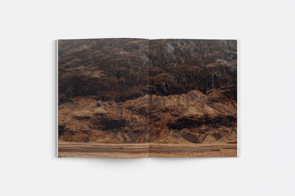 water-journal-volume-four-16.jpg