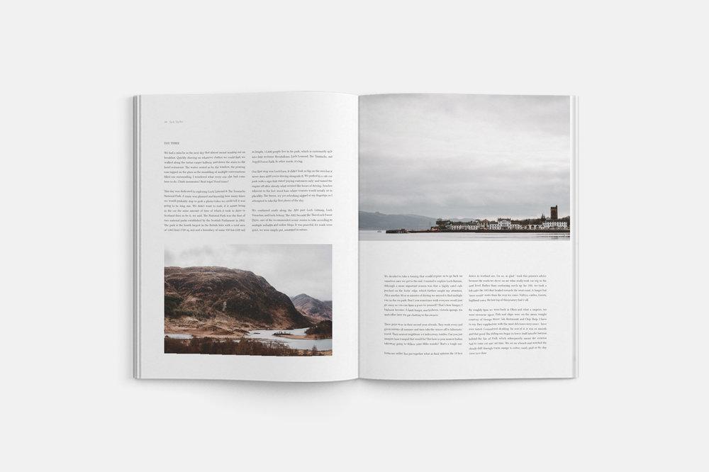 water-journal-volume-four-20.jpg