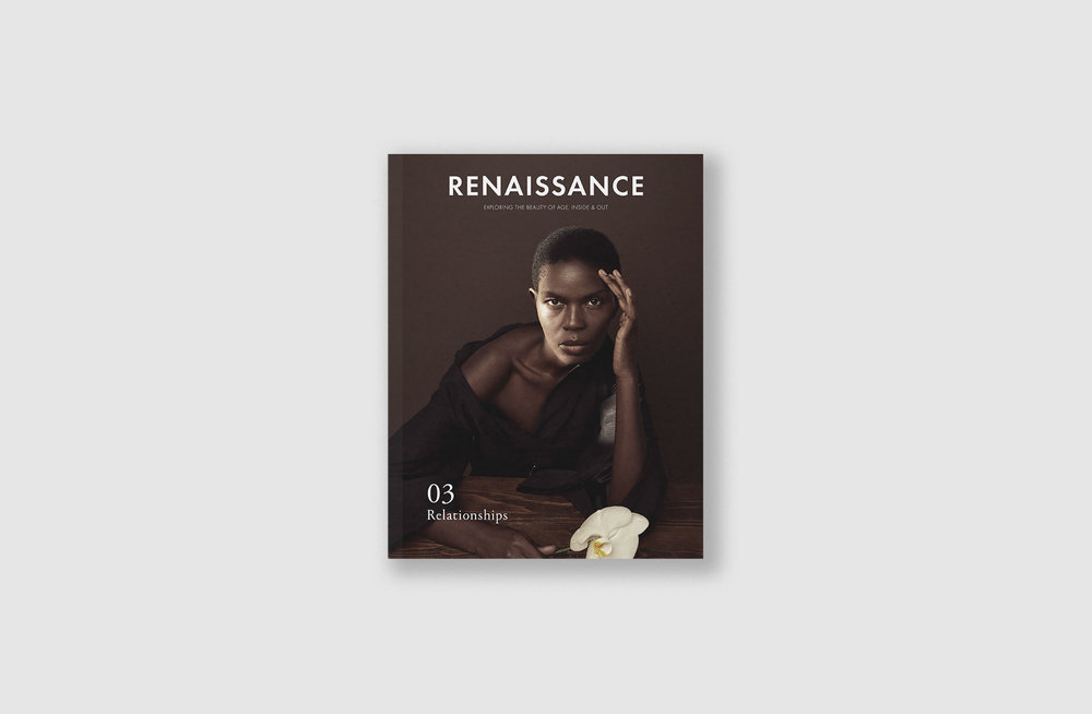 renaissance-03-1.jpg