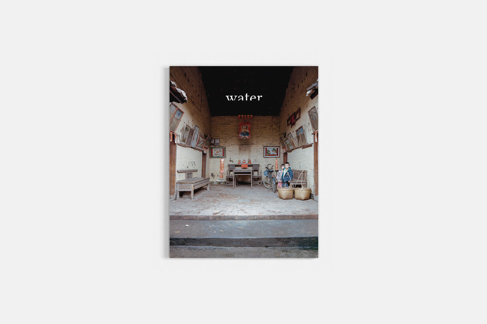 water-journal-volume-three-0.jpg