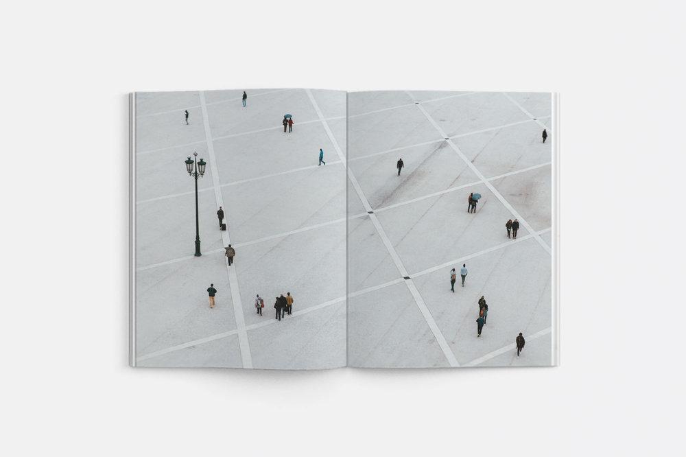 water-journal-volume-three-2.jpg