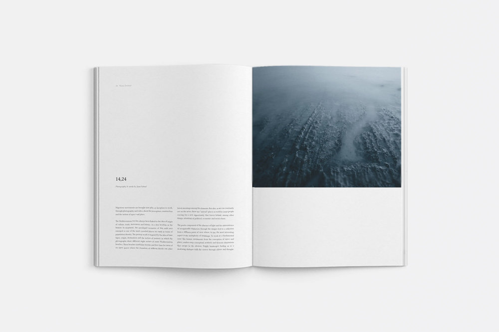 water-journal-volume-three-7.jpg